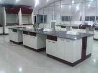 Modern Laboratory Furniture