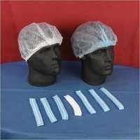 Surgical Bouffant Cap