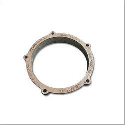 Cast Iron Detachable Joint