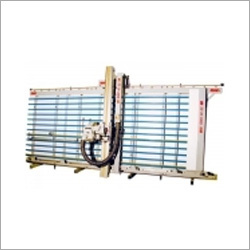 Automatic Saws Entry Version