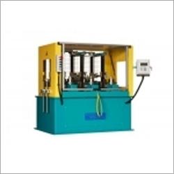 Thermal Break Machinery/Rolling