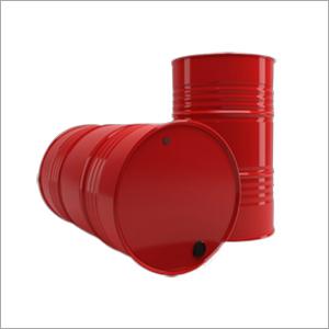 Tight Head Industrial Barrels
