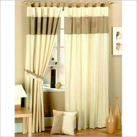 Readymade Designer Curtains