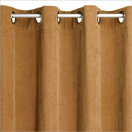 Decorative Net Curtains