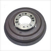 Tractor Brake Drum suitable for MF