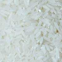 Vietnam White Rice