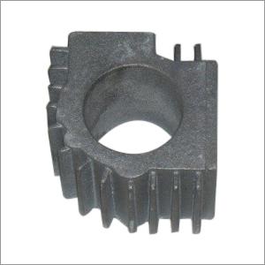 Pump Parts CI Casting