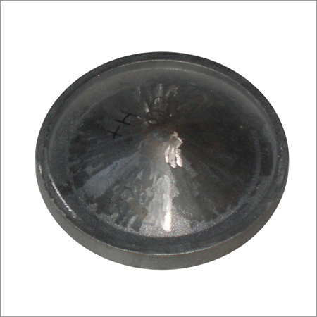 Alloyed Cast Iron Casting