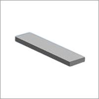 Cast Iron Flat