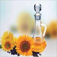 Sunflower Oil Preservatives