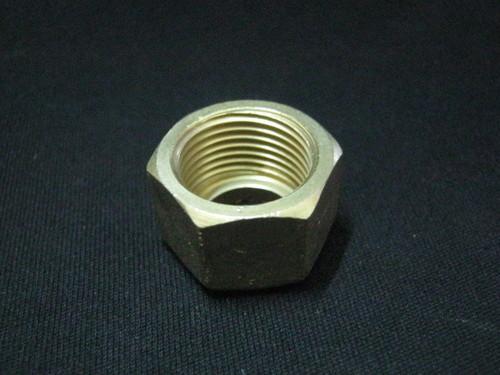 LPG Forging Nut