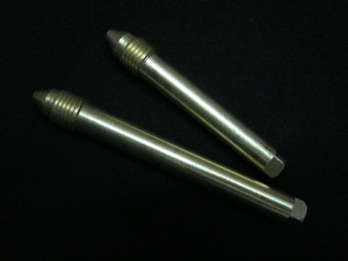 Brass Spindle For NCV