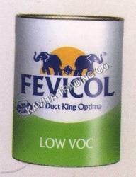 AC Duct King Optima Adhesive