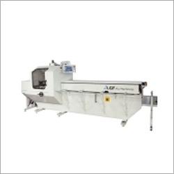 Aluminium Profile Working Machinery/Cutting Centre