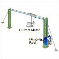 Aerial Cableway System