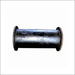 Cast Iron Flanged Pipe Fittings