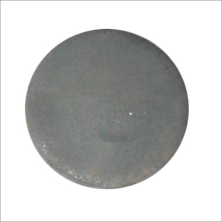 Gear Box Plate