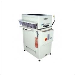 Aluminium Profile Working Machinery/End Milling