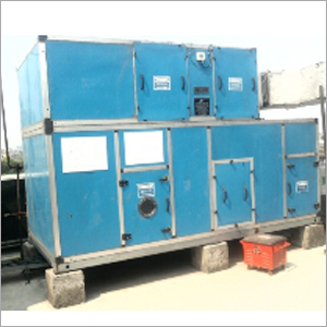 Cleanroom Equipments