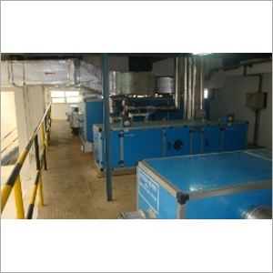 Cleanroom Equipments