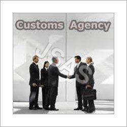 Custom Clearing Agencies