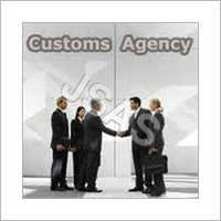 Custom Clearing Agencies
