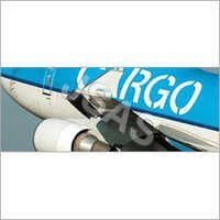 International Air Imports Cargo Agents
