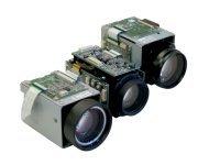 Full HD Autofocus Camera