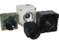 USB Industrial Camera