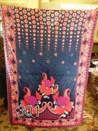 Women Designer Kaftans