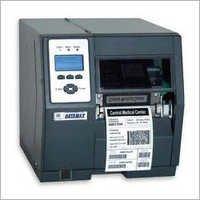 Datamax Barcode Printers
