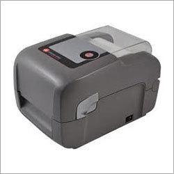 Datamax Barcode Label Printers