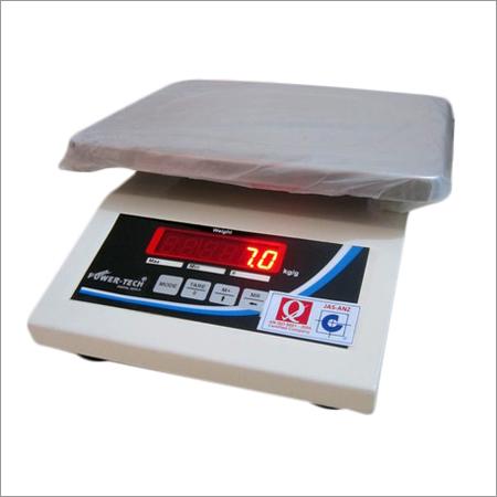 Mini Counter Scale