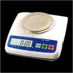 Analytical Laboratory Scales