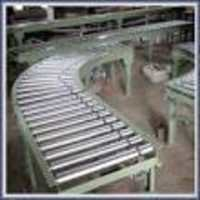 Conveyors & Belt