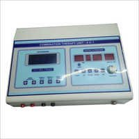 4 Channel  Unit Body Shaping