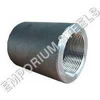 Carbon Steel Pipe Couplings