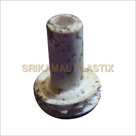 Automotive Plastic & Rubber Parts