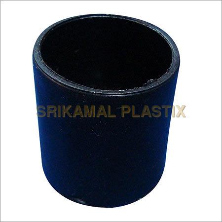 Pvc Nozzle Cover