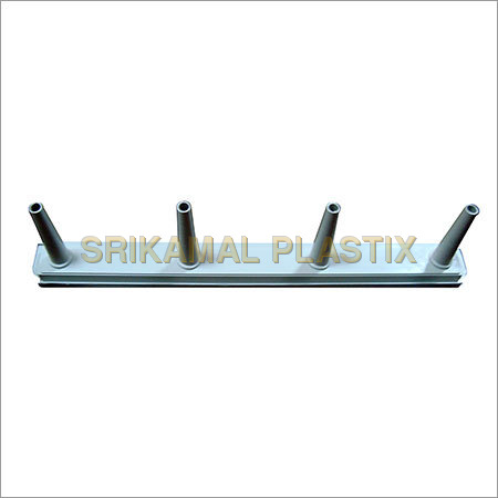 Plastic Water Tray