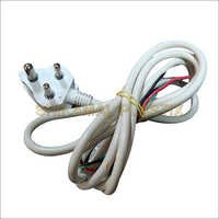 Main Cable Cord