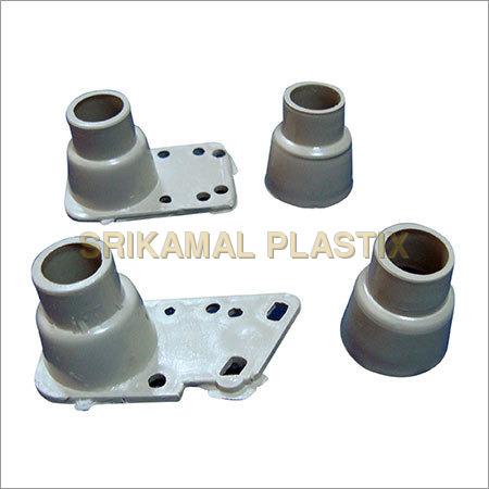 Air Cooler Plastic Parts