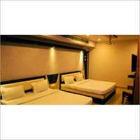 Hotels Accommodation