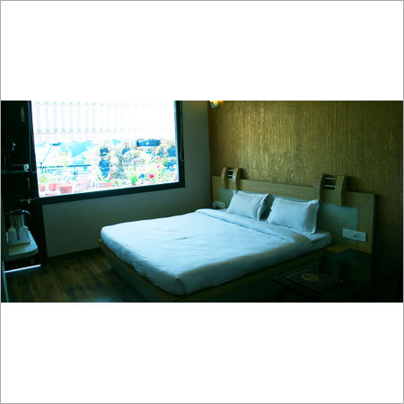 Delux Hotels Services