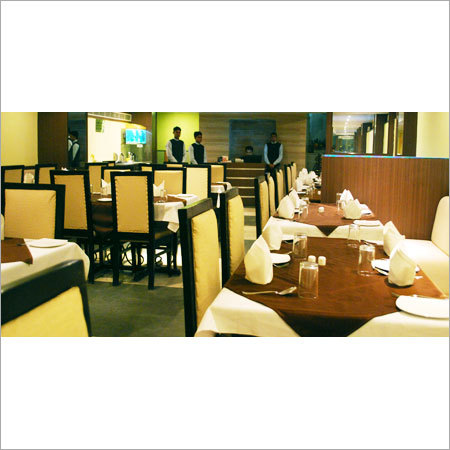 Neelkamal Restaurant