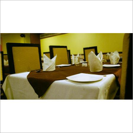 Budget Restaurant
