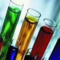Bis-chloroethyl ether