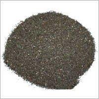Metallic Floor Hardener