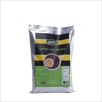 Lemon Instant Tea Premix