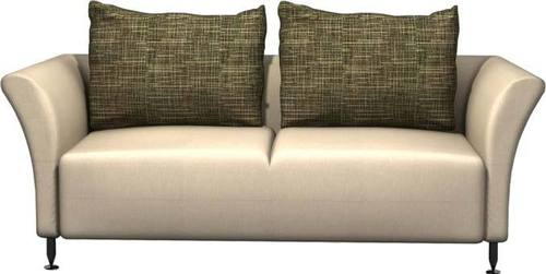 Milano Sofa Sets